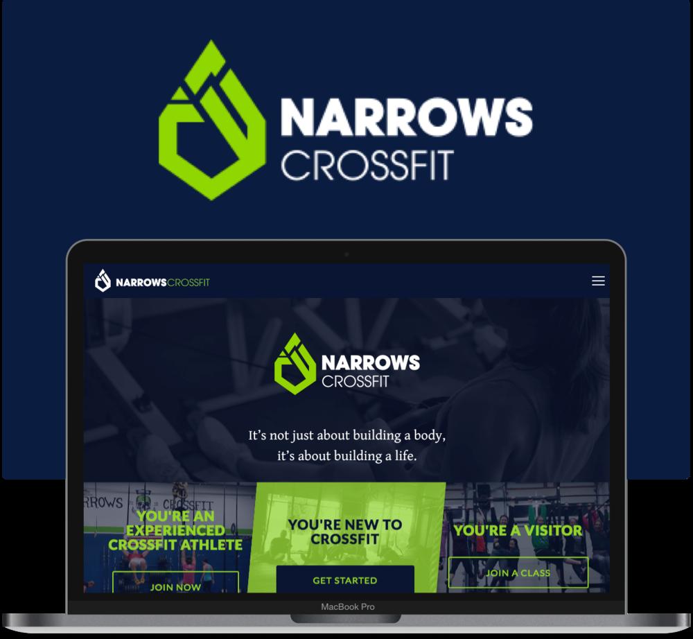 NarrowsCrossFit.png