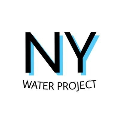 NYWaterProject.jpg