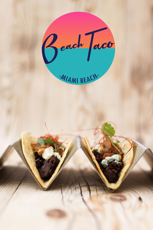 Beach Taco HOB.jpg