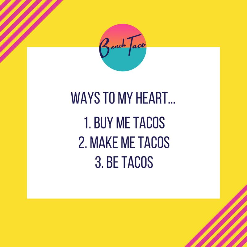 Heart_tacos.png