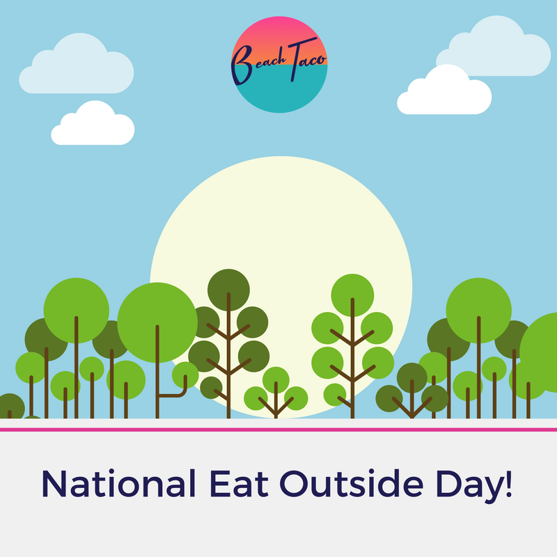 6- August  31 Eat Outside Day.png