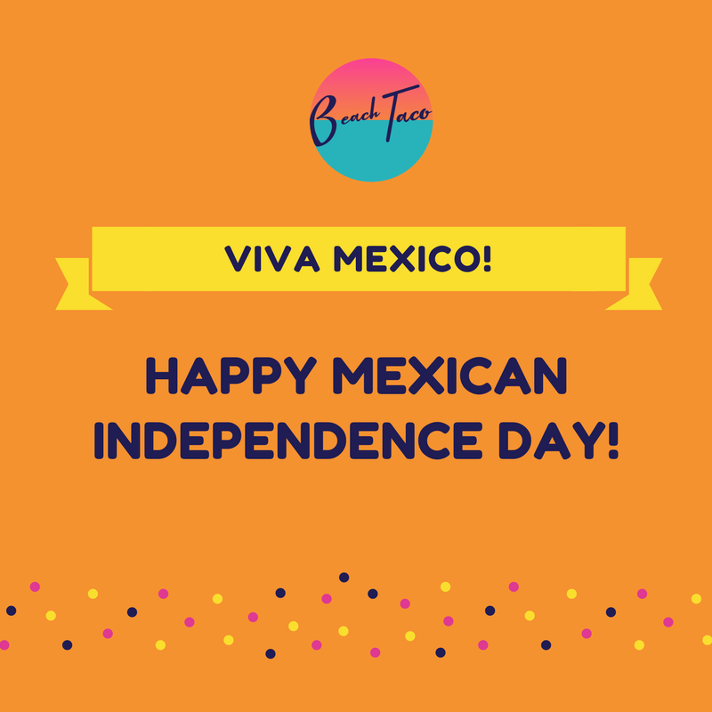 9-  September 16 Mexican Independence.png
