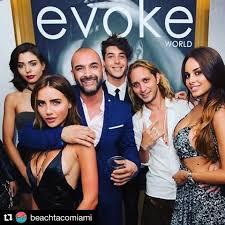 Beach Taco BOys Evoke Magazine CArlos Herrera.jpg