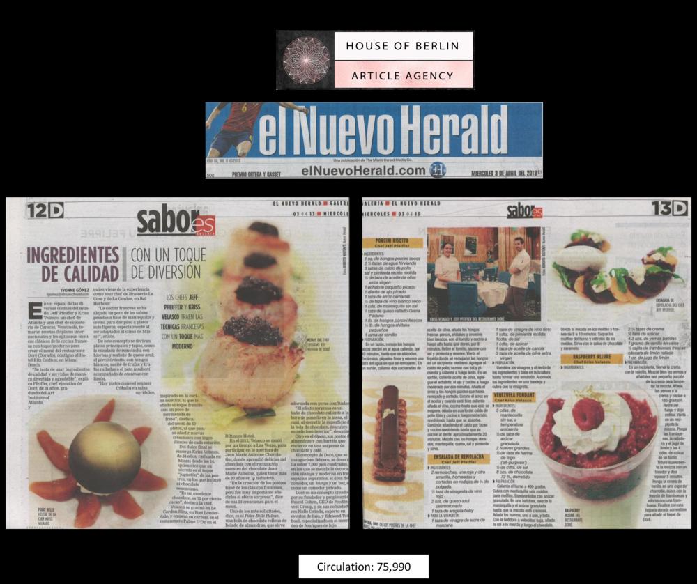 El Nuevo Herald - Doré - April .png