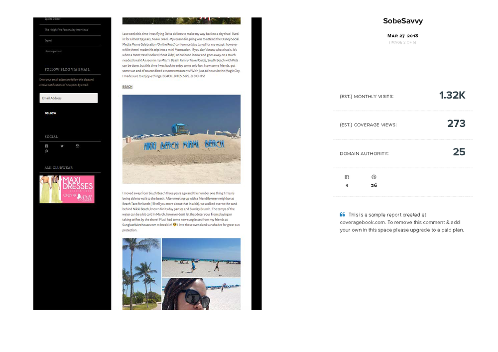 HOB AA Beach Taco Coverage Report_Page_4.png
