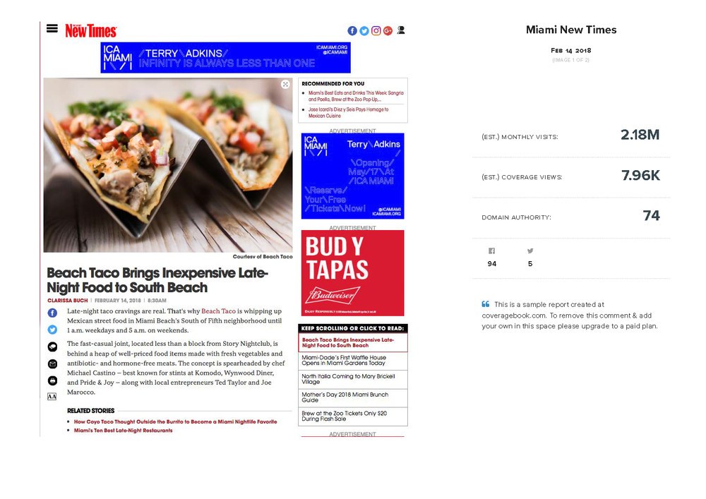 HOB AA Beach Taco Coverage Report_Page_7.png