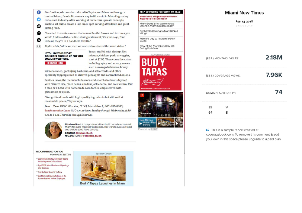 HOB AA Beach Taco Coverage Report_Page_8.png