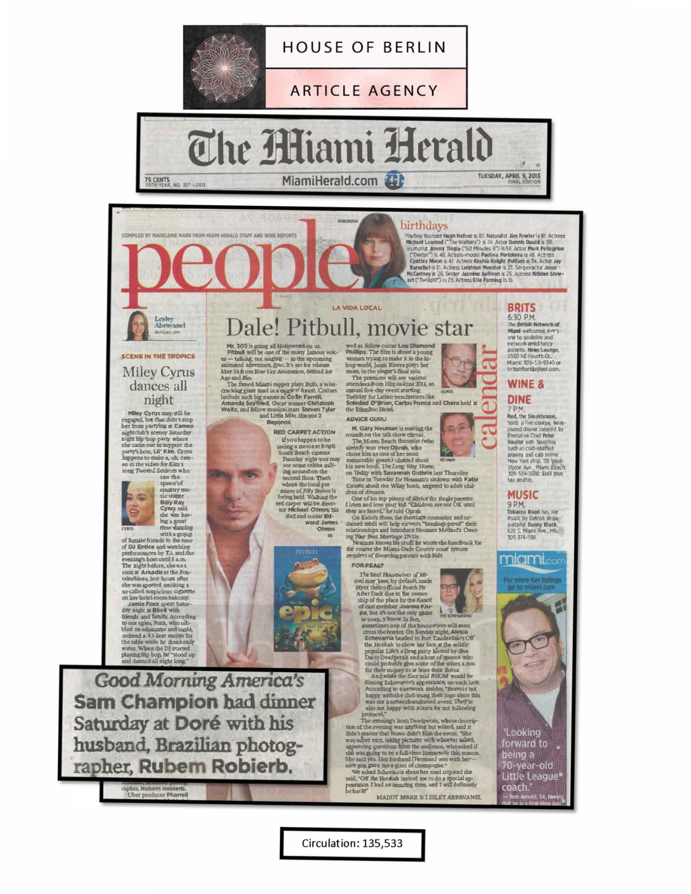 Miami Herald - Dore - April .png