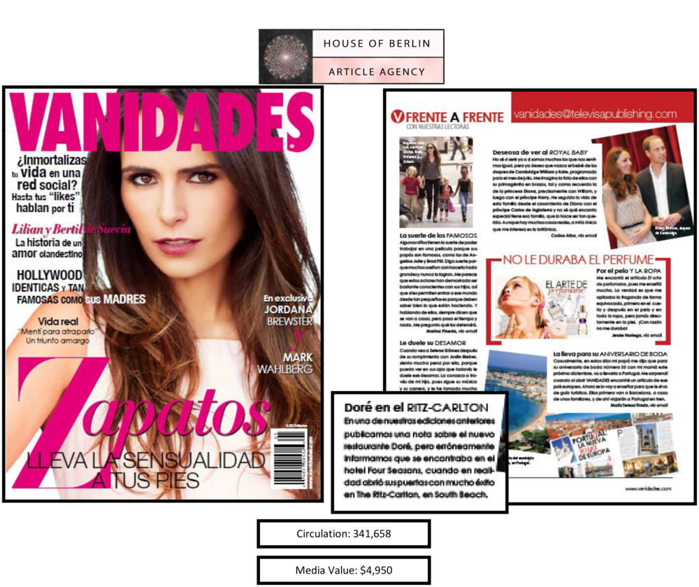 Vanidades - Doré - May .png