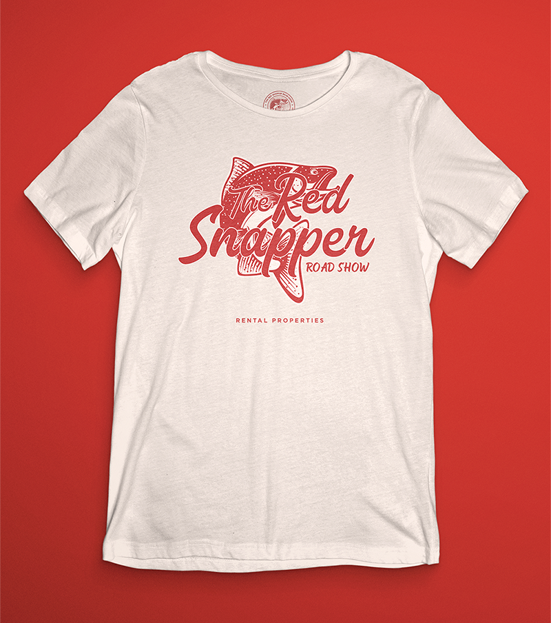 RedSnapperShirt01.png