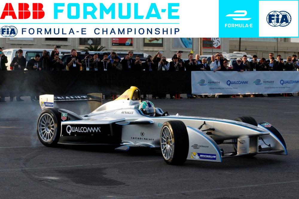 FIA FORMULA E VEGAS copy.jpg