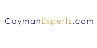 CaymanExpertLogo.png