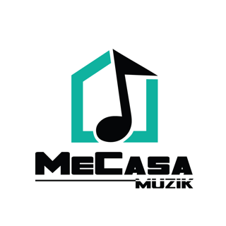 MeCasaHouseLogo_W.png