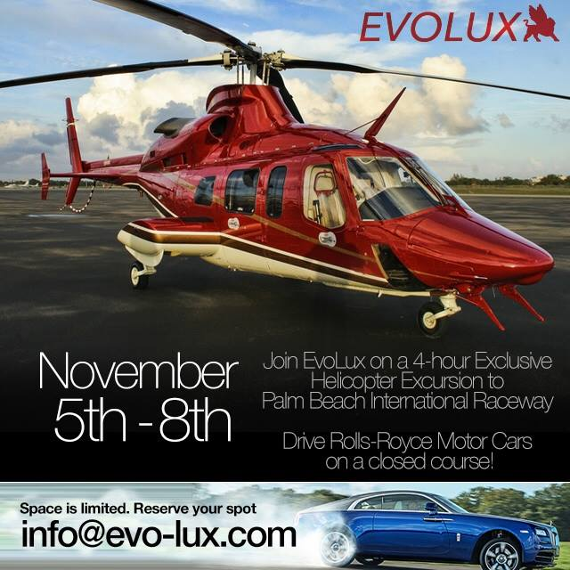 EvoLux Event Flyer Nov 2014.jpg