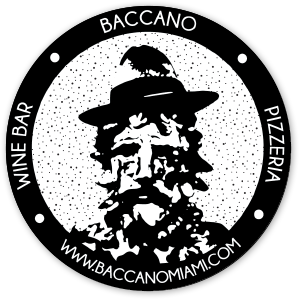 BaccanoStickerLogo.PNG