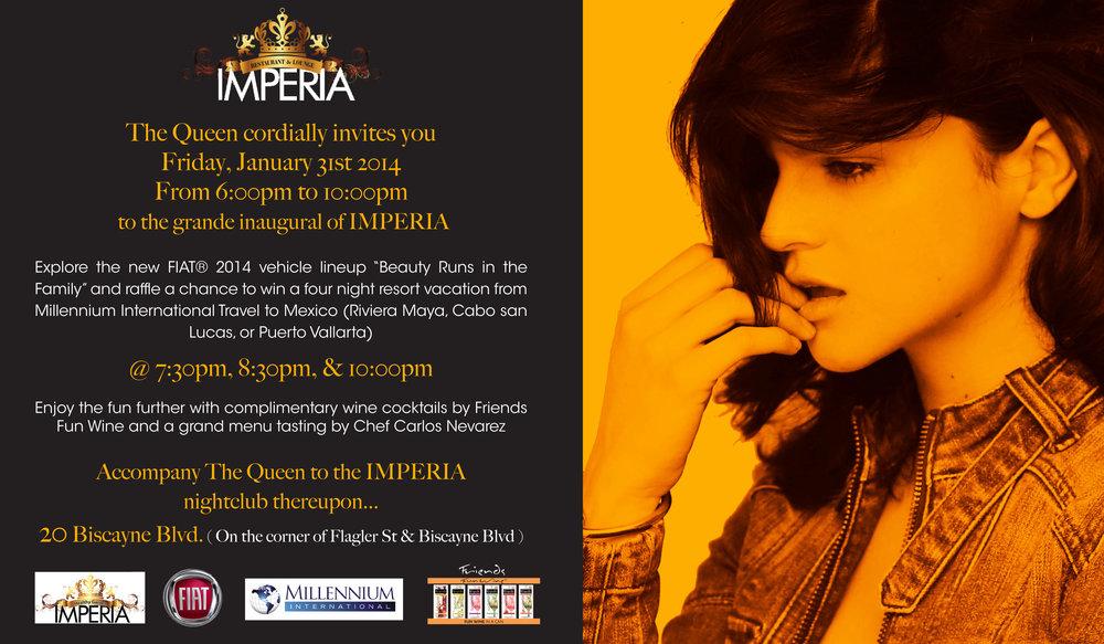IMERIA Grand Opening Invite.jpg