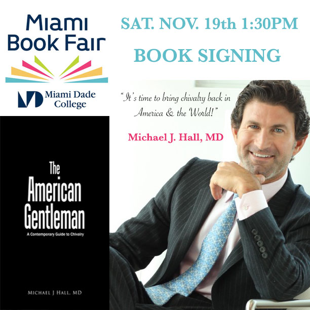 IG Post Miami Book Fair.jpg