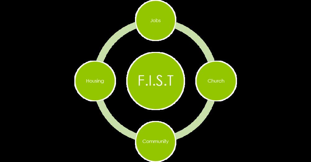FIST Circle.png