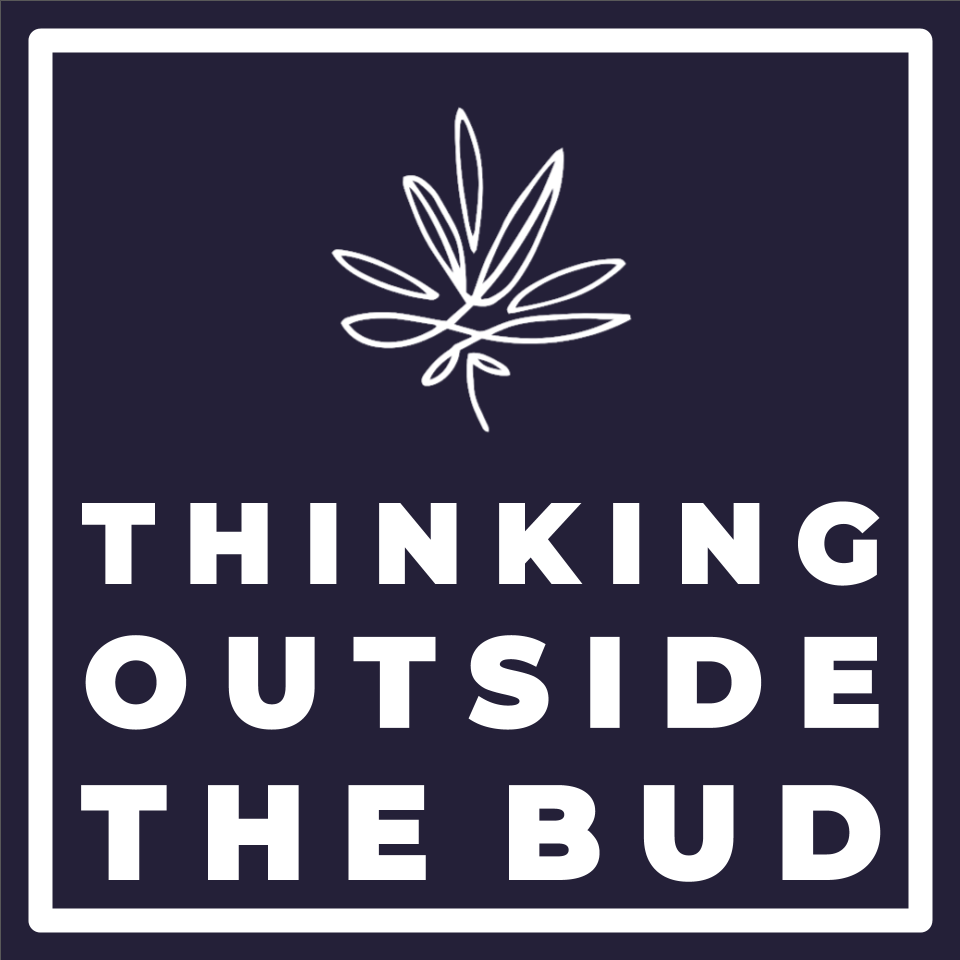 Thinking Outside The Bud