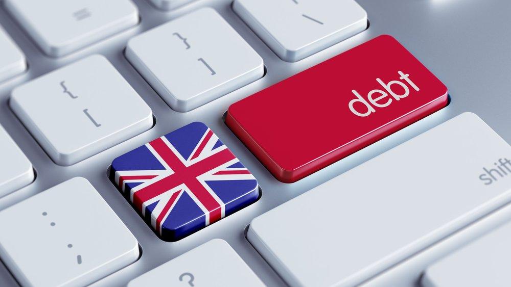 debt-keyboard.jpg