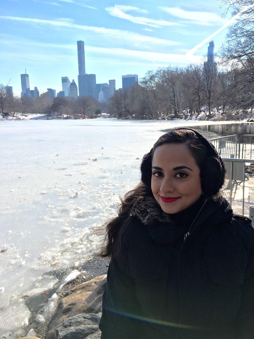 Neha Baulch in NY.jpg