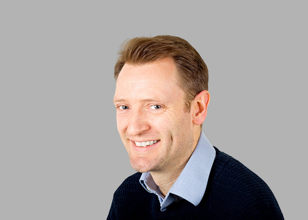 David' s a digital specialist and investment writer. He previously worked as a journalist at the BBC and Reuters and before that as a trader in the City. He specialises in writing about tricks and tips for being a better investor.