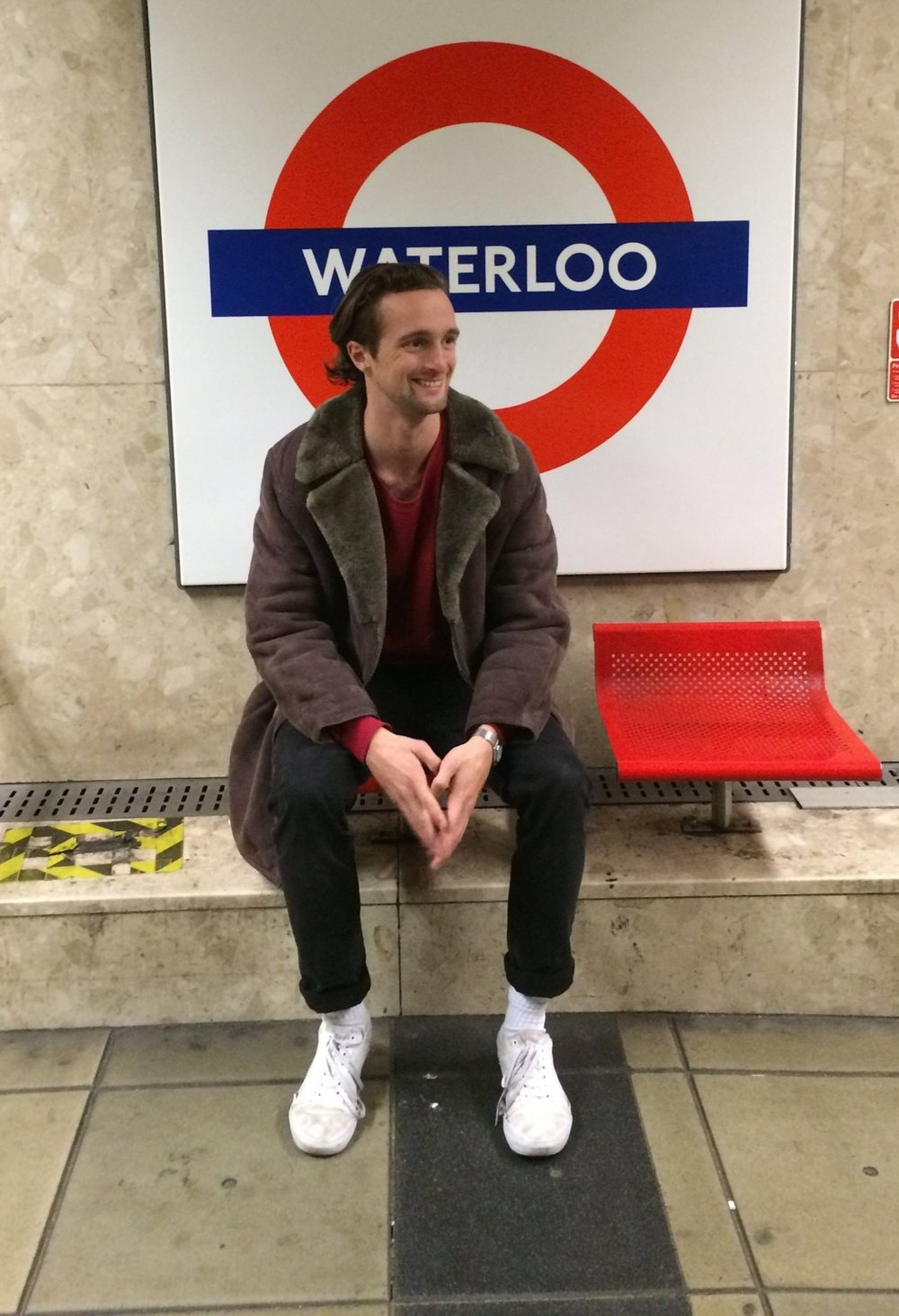 Liam+Hartley+Waterloo.jpg