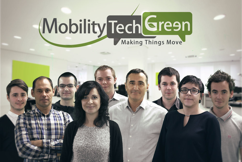Photo_MobilityTechGreen.jpg