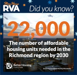Affordable Housing Needed - stayhomerva.jpg
