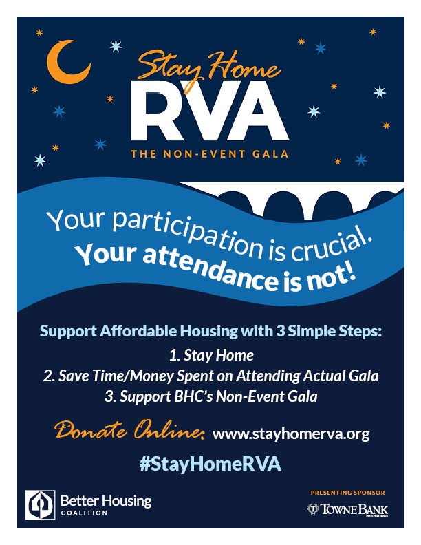 StayHomeRVA-Flyer.jpg