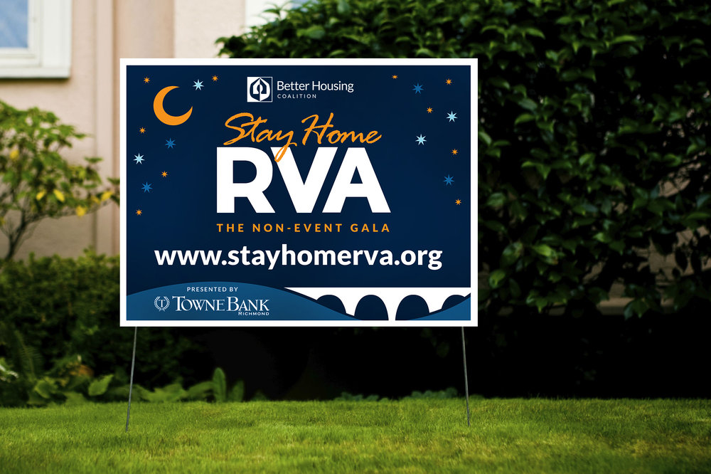 stayhomerva-yard-sign-sample.jpg