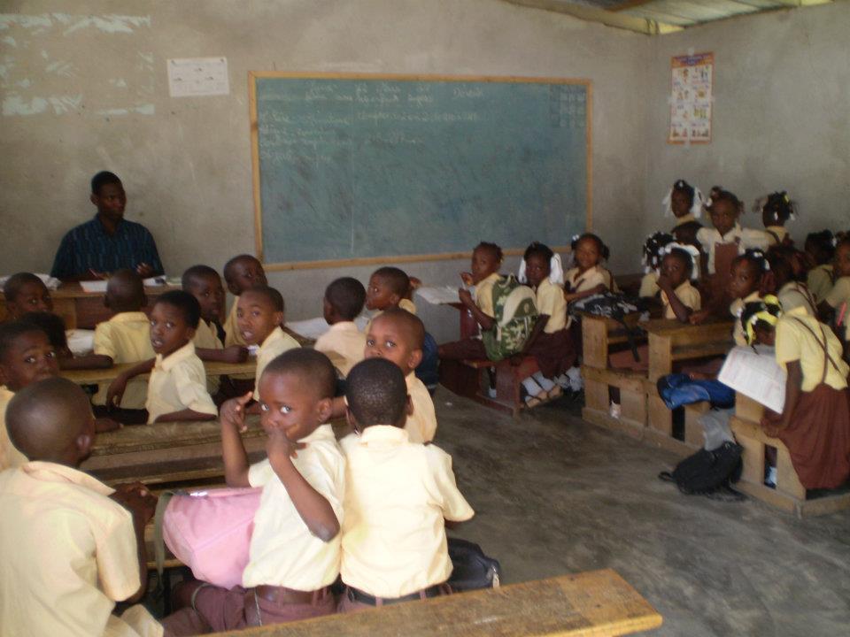fb haiti classroom.jpg