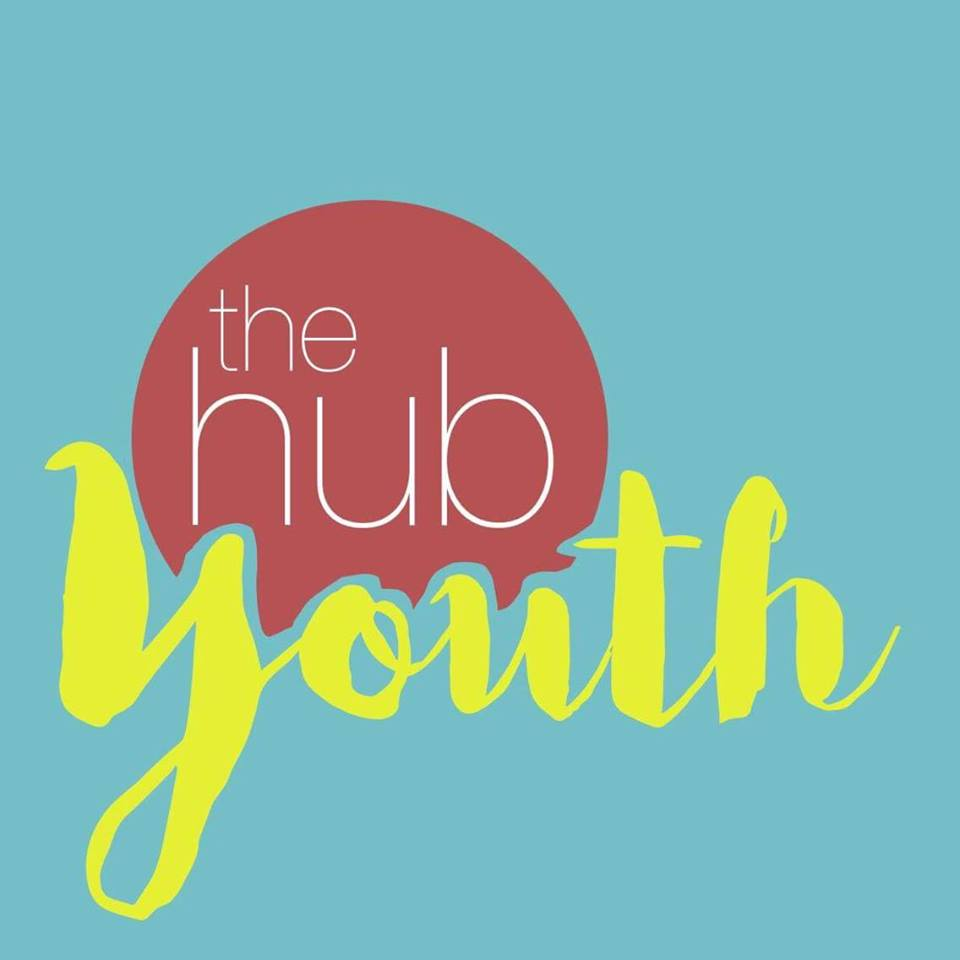 hub youth logo.jpg