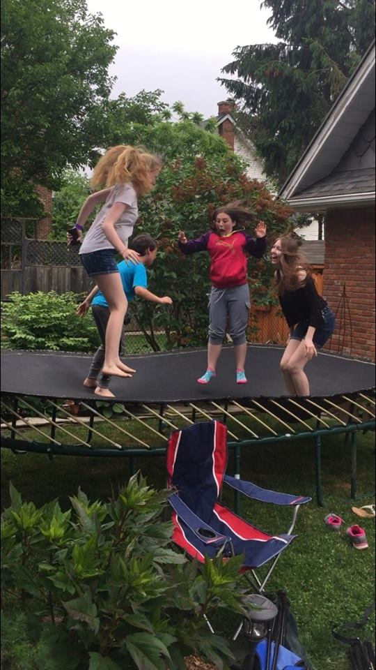 youth trampoline.jpg