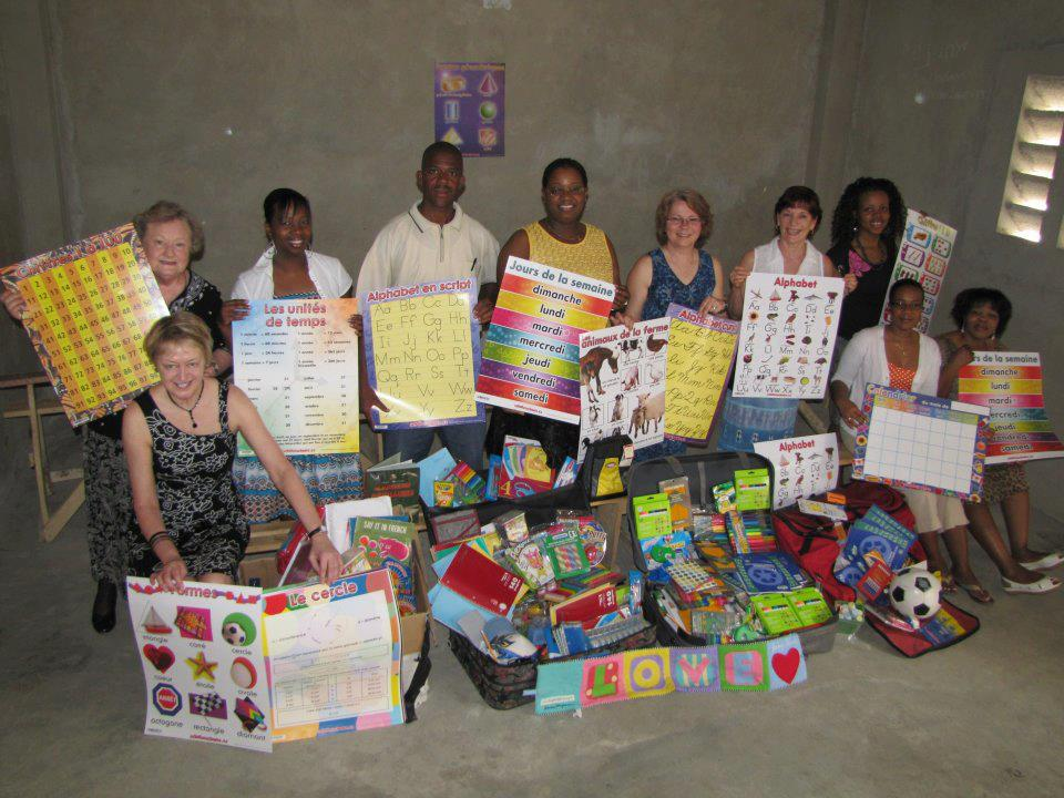 donation of school supplies.jpg