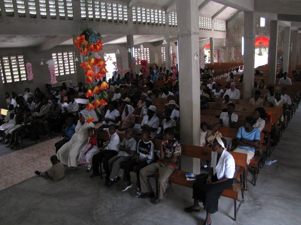 fb haiti church.jpg