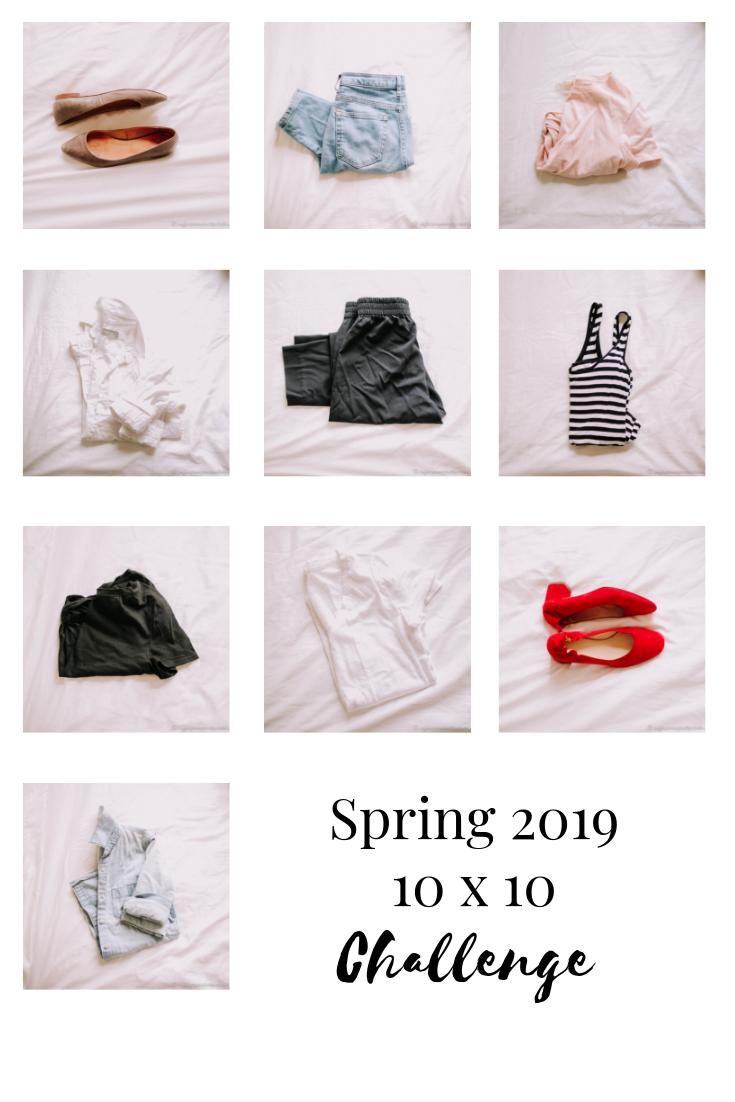 Spring 2019.png