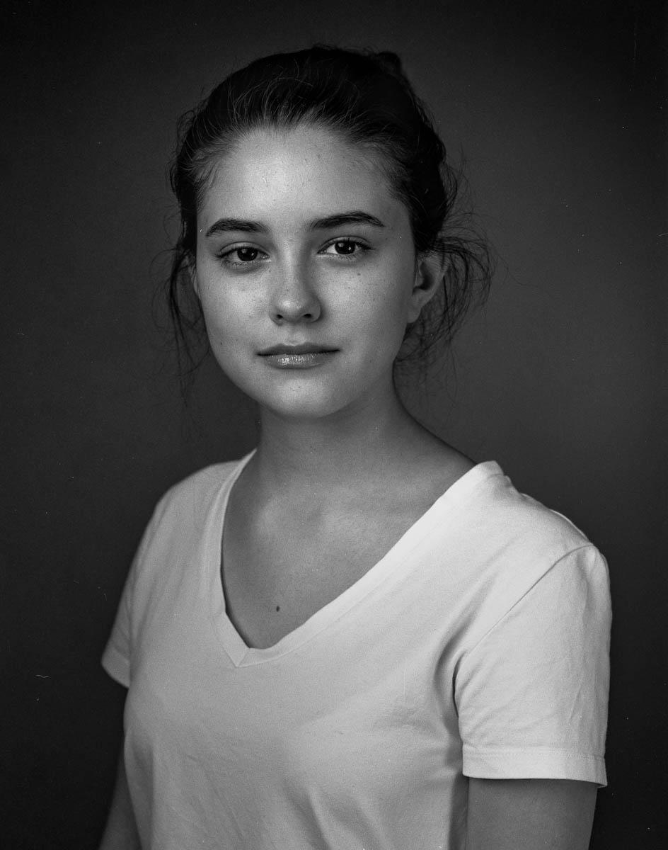 Rosalind Hobley portrait London writer-.jpg