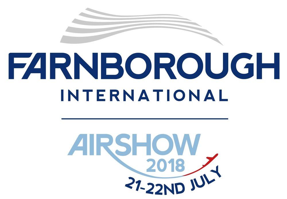 Farnborough international_airshow public logo_with dates_stacked_White BG-01.jpg