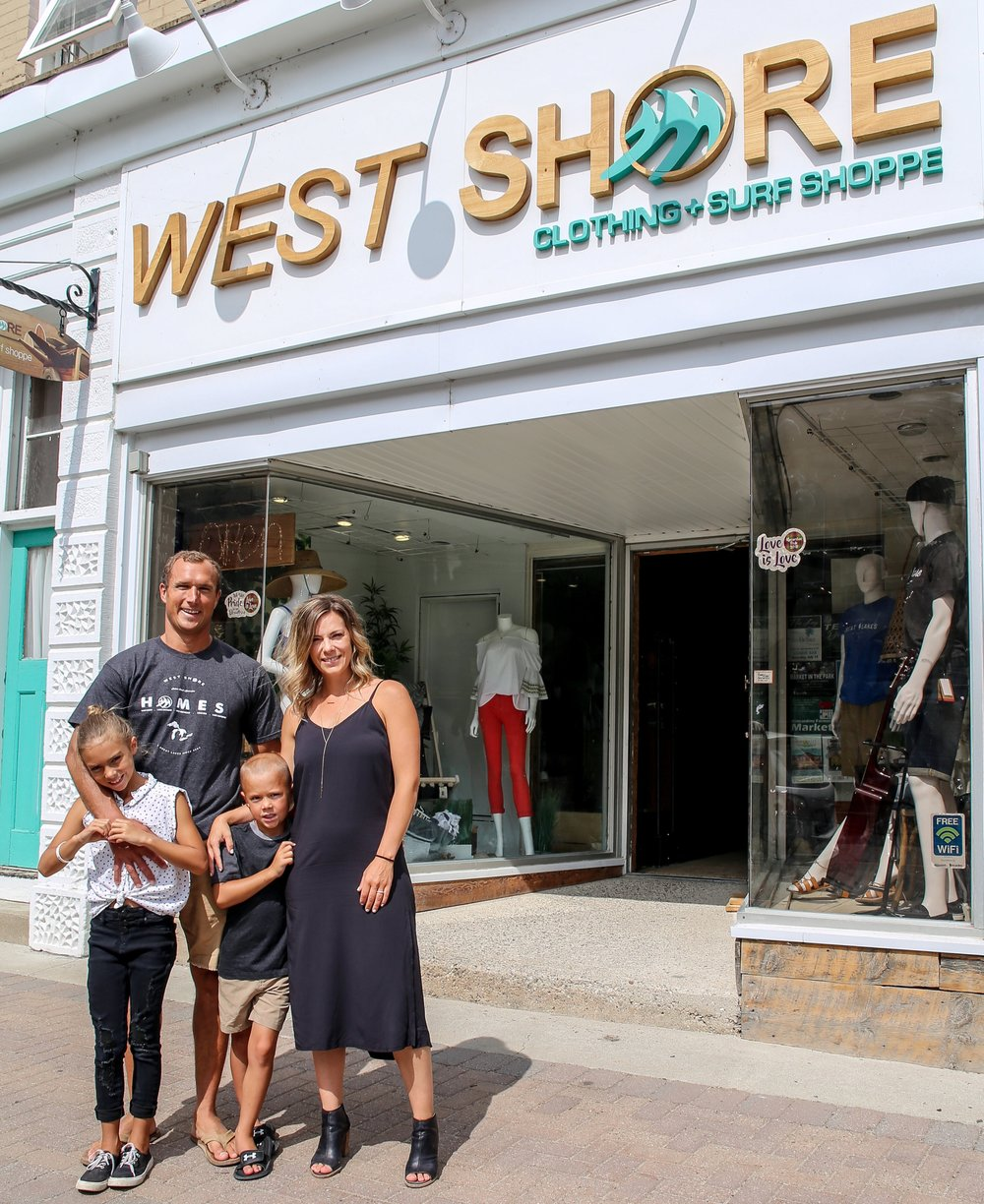 West+Shore+Storefront+family+picture.jpg