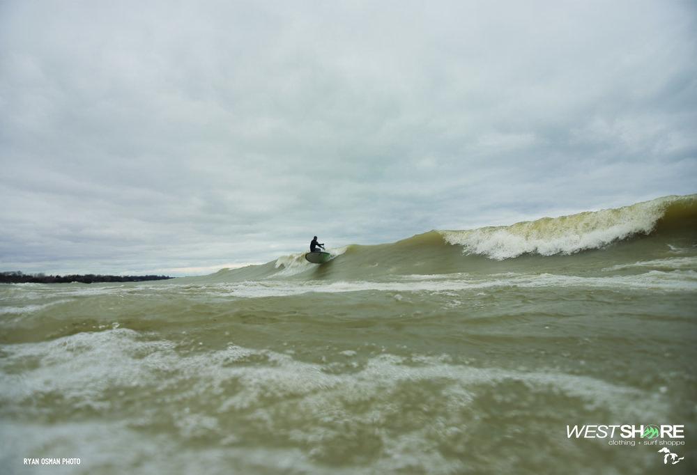 SUP SURF STATION BEACH.jpg