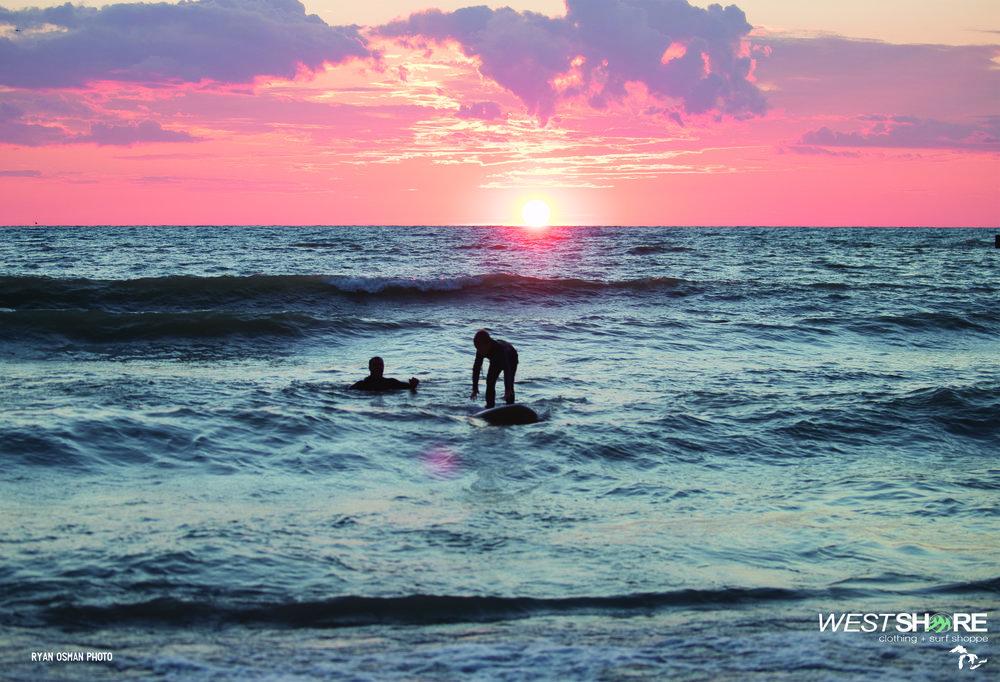 ASH TY SURFING SUNSET TY STANDING.jpg