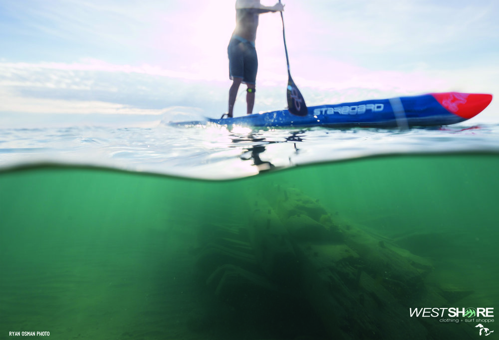 SUP SHIPWRECK STATION BEACH KINCARDINE.jpg