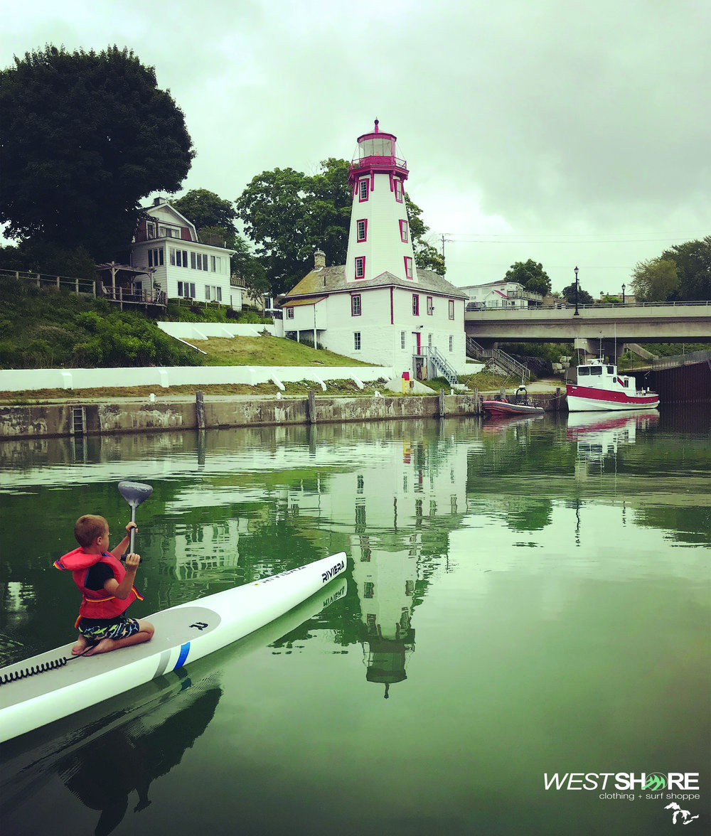 TY SUP LIGHTHOUSE HARBOUR.jpg