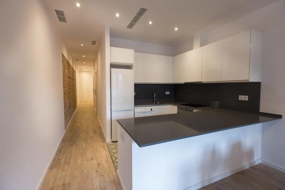 Cocina-pasillo-1030x687.jpg