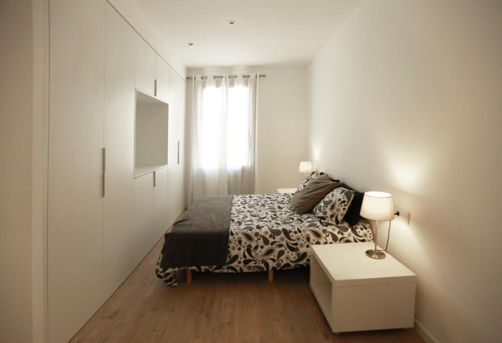 Habitación-doble-3A-1030x706.png