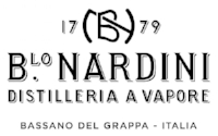 Since 1779 Nardini is renowned for producing Italy's finest grappa and spirits
