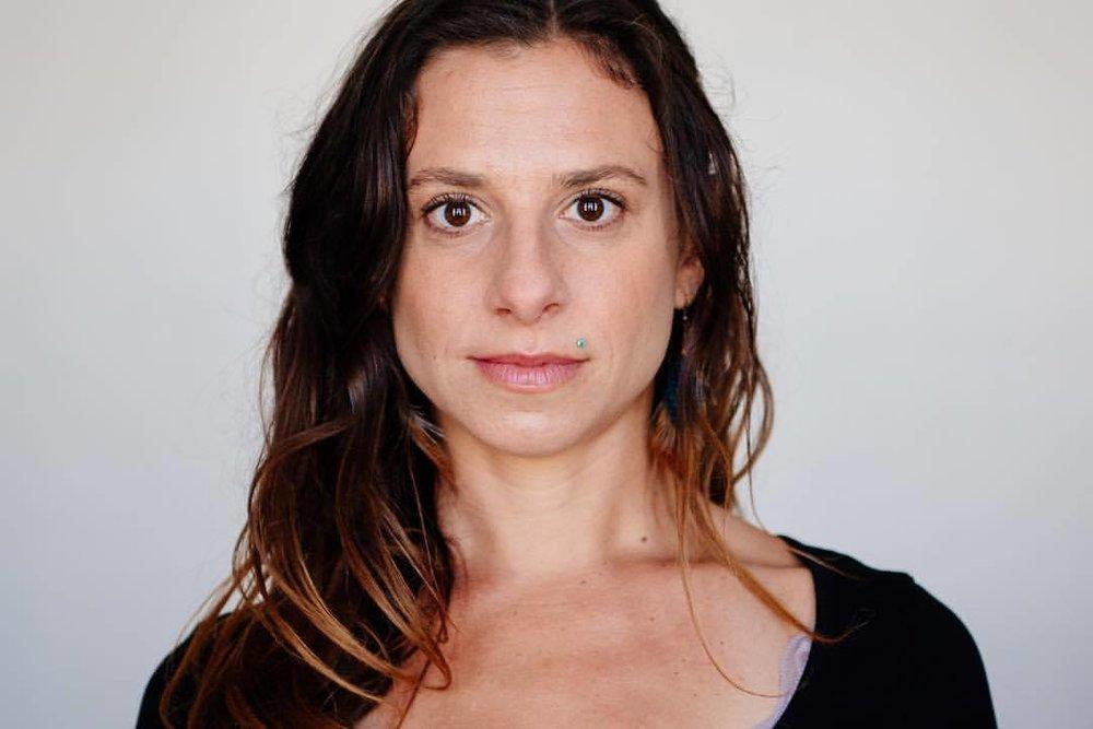 Rachel Jennine Goudey.jpg
