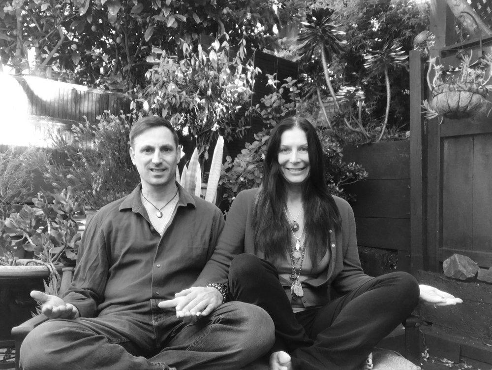 Anthony Compagnone & Renee Blodgett.jpg