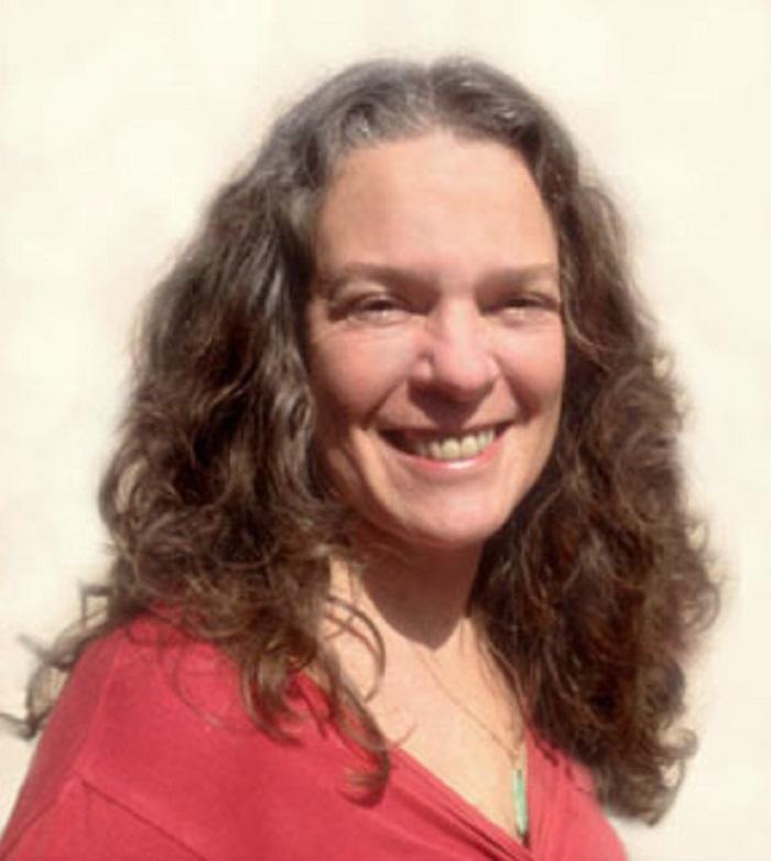 Denise Berezonsky.jpg